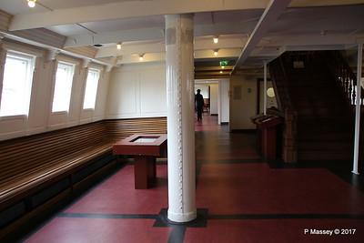 ss NOMADIC Hamilton Dock Belfast 26-02-2017 13-24-34