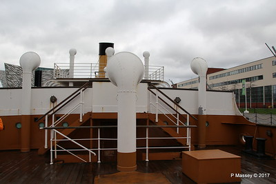 ss NOMADIC Hamilton Dock Belfast 26-02-2017 13-41-37