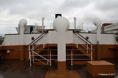 ss NOMADIC Hamilton Dock Belfast 26-02-2017 13-41-45