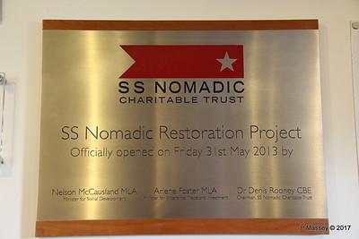ss NOMADIC Hamilton Dock Belfast 26-02-2017 13-24-06