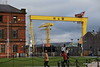 Goliath Gantry Crane & others H&W Belfast 26-02-2017 13-55-28