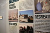 Poster Marine Tourisn Belfast 26-02-2017 12-14-59