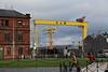 Goliath Gantry Crane & others H&W Belfast 26-02-2017 13-55-26