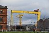 Goliath Gantry Crane & others H&W Belfast 26-02-2017 13-55-38