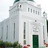 Fazl Mosque 4