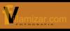 Logo fvillamizarcom SML