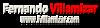 prueba_logoFV