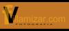 Logo fvillamizarcom Med