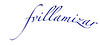 Signature fvillamizar 01