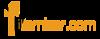 Logo Plain fvillamizar