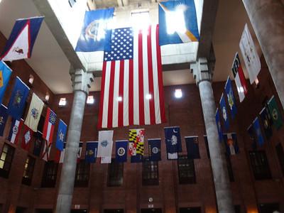 US  Embassy Bangladesh