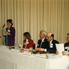 U.S. Government Information Issues: Controlling the Flow of Sensitive Information. Nashua Country Club, Nashua, NH. Tuesday April 28th, 1987