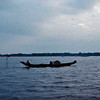 Hue River Viet Nam - Henrico
