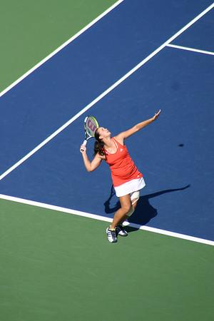 US Open 2007