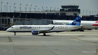 jetBlue ERJ-190 N318JB ORD 01-06-2016 12-29-43
