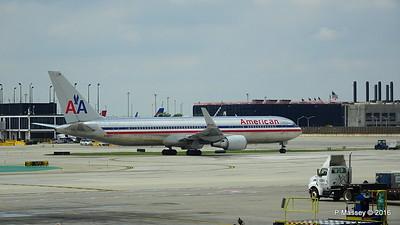 American 767 N362AA ORD 01-06-2016 12-27-51