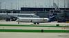 SkyWest CRJ-200 N495CA ORD 01-06-2016 13-14-56