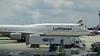 Lufthansa 747 D-ABYO ORD 01-06-2016 13-09-40