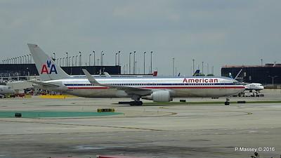 American 767 N362AA ORD 01-06-2016 12-27-47