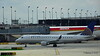 United Express ERJ-175 N723YX ORD 01-06-2016 13-17-39