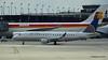 United Express ERJ-175 N723YX ORD 01-06-2016 13-17-36