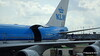 KLM 747 PH-BFE ORD 01-06-2016 14-18-54
