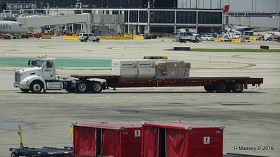 Azaz Peterbilt Airport Truck ORD 01-06-2016 12-32-59