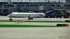 SkyWest CRJ-200 N495CA ORD 01-06-2016 13-14-53
