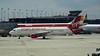 Virgin America A320 N835VA ORD 01-06-2016 13-15-33