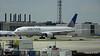 United 777 N223UA ORD 01-06-2016 12-28-34