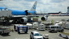 Cargo for KLM 747 PH-BFE ORD 01-06-2016 13-43-26