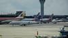 United Express ERJ-175 N723YX ORD 01-06-2016 13-17-31
