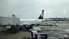 Volaris A320 XA-VLO ORD 01-06-2016 11-46-14