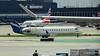 SkyWest CRJ-200 N495CA ORD 01-06-2016 13-12-09