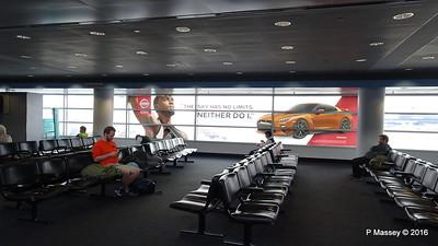 Terminal 5 ORD 01-06-2016 12-51-31