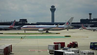 American 767 N362AA ORD 01-06-2016 12-47-50
