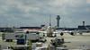 Lufthansa 747 D-ABYO ORD 01-06-2016 13-10-07