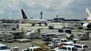 United Star Alliance 777 N794UA ORD 01-06-2016 13-15-52