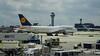 Lufthansa 747 D-ABYO ORD 01-06-2016 13-10-16