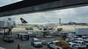 Lufthansa 747 D-ABYO ORD 01-06-2016 13-09-43