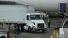 Volvo Airport Truck ORD 01-06-2016 13-08-57