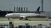 United 777 N223UA ORD 01-06-2016 12-28-37