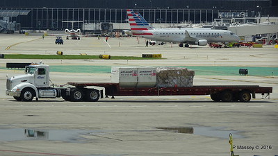 Azaz Peterbilt Airport Truck ORD 01-06-2016 12-33-04
