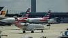 American Eagle CRJ-702 N534AE ORD 01-06-2016 13-11-11