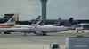 United A320 N488UA ORD 01-06-2016 13-27-24