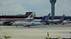 United Express ERJ-175 N723YX ORD 01-06-2016 13-17-32