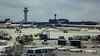 American Eagle CRJ-702 N534AE & CRJ -701 N514AE ORD 01-06-2016 13-11-23