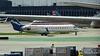 SkyWest CRJ-200 N495CA ORD 01-06-2016 13-12-14