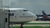 Lufthansa 747 D-ABYO ORD 01-06-2016 13-05-25