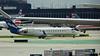 SkyWest CRJ-200 N495CA ORD 01-06-2016 13-12-12